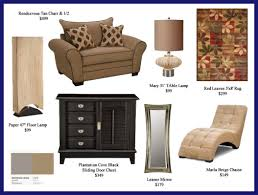 new trends in furniture. Living Room Furniture Items Incredible New Nickbarron My For Trends In B