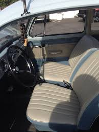 tmi seat covers vw 34 best project bug images on vw beetles vw bugs and