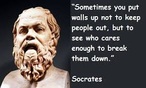 Collected Quotes from Socrates | moco-choco