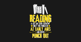 Shirtpunch Size Chart Reading Shirt Punch And Never Punch Out By Bokeorigini