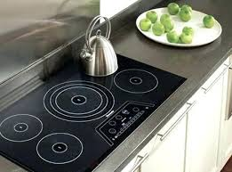 electric range countertop. Simple Range Induction Cooktops Countertop Best Electric Stove Luxury Kitchen Ranges  Ovens And Search For Range N