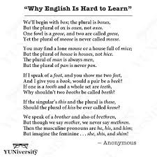 poem english english grammar catharinawang kinanthi poem english english grammar
