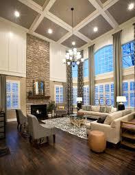 chandelier high ceiling for living room intended remodel 18
