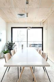 office ceilings. Various Pros And Cons Of Office Place Drop Ceilings