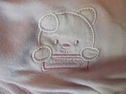 Coperta lettino prenatal con omaggio lenzuolo lettino pinocchio