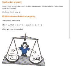 the best algebra homework help websites algebra3