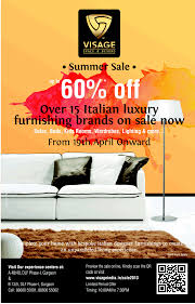 summer furniture sale. Visage \u2013 Space \u0026 Beyond Summer Sale Furniture