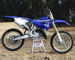 yamaha dirt bikes. bikes:yamaha motorsports yamaha dirt bikes for sale 250 bike 4 stroke o