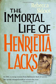 best what s in a cell henrietta hela lacks images on  henrietta hela lacks images book book book good books and henrietta lacks