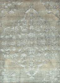 inspiration about wool silk rugs roselawnlutheran pertaining to wool and silk blend area rugs