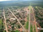 imagem de Nova Lacerda Mato Grosso n-6