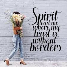 Quotes For Christian Girls Best of The Word For The Day Quotes Bible Quotes Christian Quotes Flowers