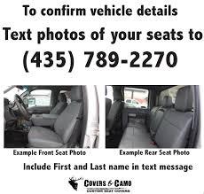 additional vehicle information driver seat adjustment