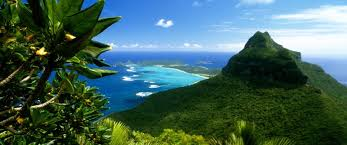 The board is responsible to the nsw minister for the environment and comprises four islanders elected by the local community and three members appointed by the minister. Top 5 Things To Do On Lord Howe Island