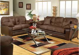 Italian Living Room Set Affordable Leather Sofa Picture Of Attractive Affordable Modern