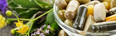 What is an Herbal Supplement?