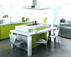 Table Cuisine Design Table Table Haute Bar Cuisine Design