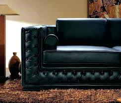 leather furniture conditioning best leather couch leather sofa conditioner homemade best leather furniture conditioner leather couch
