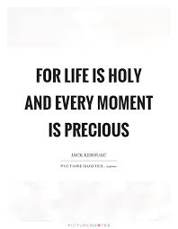 holy quotes