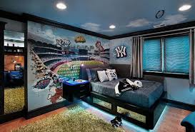 bed designs for teenagers boys. Beautiful Designs Throughout Bed Designs For Teenagers Boys