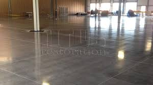 How to polish concrete floors is a subject of much controversy and  differing opinion these are