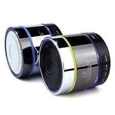 speakers ebay. portable bluetooth speaker speakers ebay