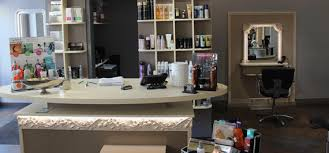 Salon Coiffure Nancy Luxe Awesome Salon Coiffure Laval Ideas
