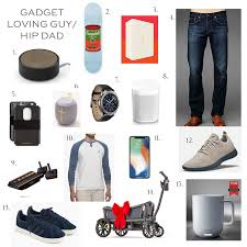 great wall art 3 4 andrew s absolute fave jeans 5 6 7 a smarch that doesn t look like one 8 sonos alexa happy guy 9