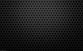 48+] Black Pattern Desktop Wallpaper on ...