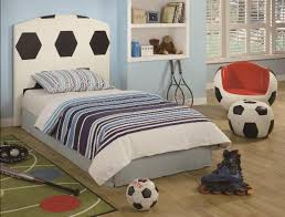 JogodeareacomcsoccerbedroomdecorintendedforSoccer Bedroom Decor