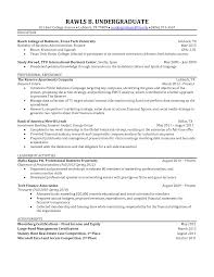 writing a cv for academic positions s