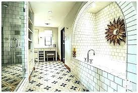 concrete bathroom flooring concrete floor tiles bathroom cement floor tiles cement tile for bathrooms durable and timeless concrete floor polished concrete