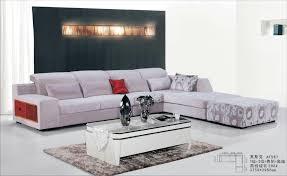 Nice design fabric sofa set 0411-AF567