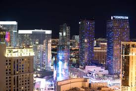 One Bedroom Suites Las Vegas Luxury One Bedroom Upper Penthouse Suite Deluxe Suite
