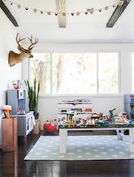 thatu0027s the kind of playroom i think works out best great for kids but sophisticated enough that adults donu0027t mind being office a26 office