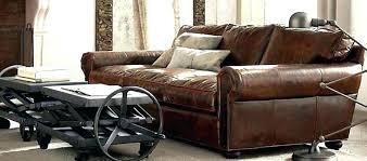 Vintage Leather Sofa Restoring Furniture Fascinating Couch  Restoration Cool Hardware Decor Look Antique U82
