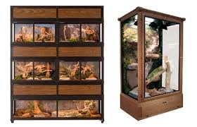 other snake reptile caging systems we offer