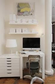 Apartment Decor Diy Cool Inspiration Ideas