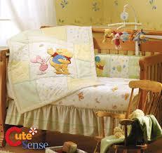 pa directory disney winnie the pooh baby crib bedding set 1 jpg
