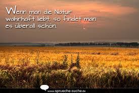 Sprüche Natur Zitate Sprüche Leben