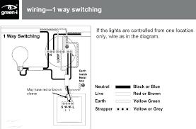 dimmer wiring diagram schematic wiring library usoc cable wiring diagram smart wiring diagrams source · leviton rotary dimmer wiring diagram motherwill com