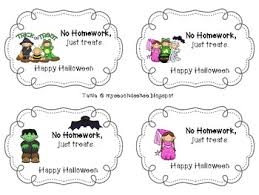 halloween essay halloween essays halloween essays halloween essays dies ip unit root words quiz review eq prior learning