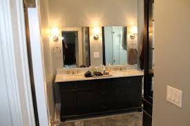 Bathroom Fixtures Denver Fascinating Denver Bathroom Lighting Contractor Light Fixtures Bathroom