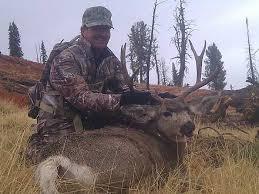 Hunting Hunts Idaho Deer Guides Outfitters Elk dxqgIqzwU