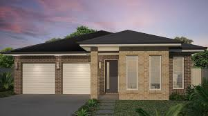 dual living house plans sunshine coast. dual living house plans photo full size sunshine coast u