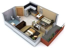 El Mejor Diseño De Casas Pequeñas De Dos Pisos Moderno  Diseños Diseo De Casas Pequeas