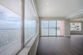 Executive Rental West Vancouver; West Van 2 Bedroom Penthouse For Rent. Rent  In West Vancouver, Rent Two Bedroom; Penthouse Apartments ...