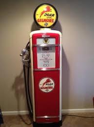 gilbarco gas pump. gilbarco gas pump