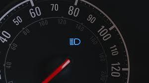 Daf Dashboard Warning Lights What Do Car Dashboard Warning Lights Mean