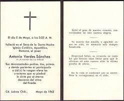 Tarjeta De Aniversario Luctuoso Tarjetas Para Aniversario Luctuoso Gratis Imagui